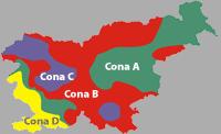 arso-slovenija-cone-mala